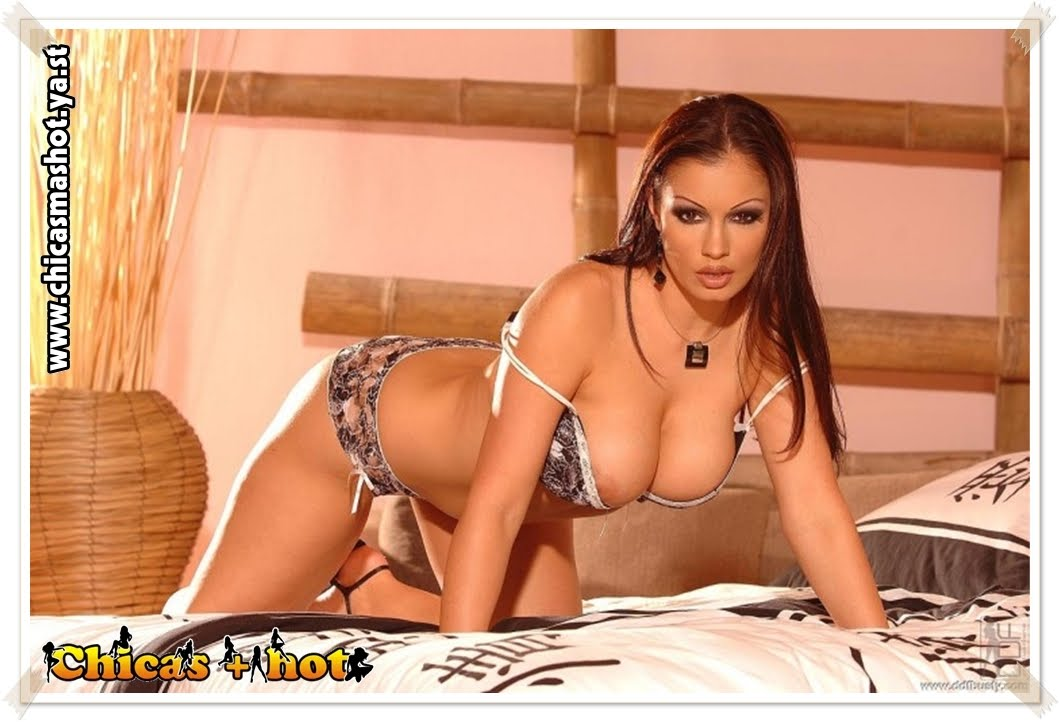 Great that aria giovanni hot porno you arrange